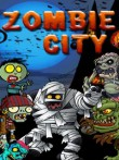In addition to the  game for your phone, you can download Zombie city for free.