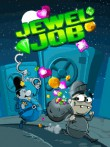 In addition to the free mobile game Jewel job for HD mini download other HTC HD mini games for free.