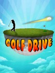In addition to the free mobile game Golf drive for C2-00 download other Nokia C2-00 games for free.