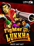 In addition to the free mobile game Fighter Lukkha for 5130 XpressMusic download other Nokia 5130 XpressMusic games for free.