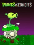 In addition to the  game for your phone, you can download Plants vs zombies: Clone for free.