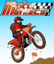 In addition to the  game for your phone, you can download Moto maniacs for free.