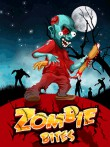 In addition to the free mobile game Zombie bites for C3 download other Nokia C3 games for free.