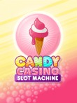 In addition to the  game for your phone, you can download Candy casino: Slot machine for free.