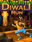In addition to the  game for your phone, you can download Diwali run for free.