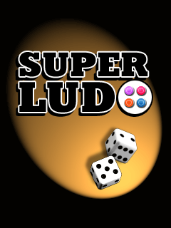 Download free mobile game: Super ludo - download free games for mobile phone