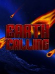 In addition to the free mobile game Earth сalling for 5800 XpressMusic download other Nokia 5800 XpressMusic games for free.