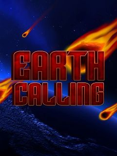 Download free mobile game: Earth сalling - download free games for mobile phone