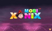 In addition to the  game for your phone, you can download Mobi xonix 3D for free.