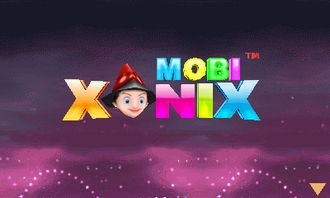 Download free mobile game: Mobi xonix 3D - download free games for mobile phone