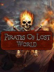 In addition to the  game for your phone, you can download Pirates of lost world for free.