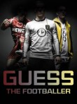 Download free Guess the footballer - java game for mobile phone. Download Guess the footballer
