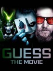 In addition to the  game for your phone, you can download Guess the movie for free.