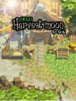 In addition to the free mobile game New harvest moon for CP10S download other Just5 CP10S games for free.