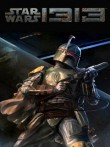 In addition to the free mobile game Star wars 1313 for RAZR2 V9 download other Motorola RAZR2 V9 games for free.
