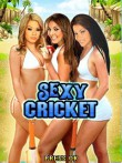 In addition to the  game for your phone, you can download Sехy cricket for free.