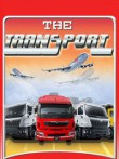 In addition to the free mobile game The Transport for C3330 Champ 2 download other Samsung C3330 Champ 2 games for free.
