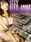 In addition to the free mobile game Sехy mahjong for POP C5 5036D download other Alcatel POP C5 5036D games for free.