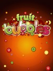 In addition to the free mobile game Fruit bubbles for X2 download other Nokia X2 games for free.
