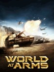 In addition to the  game for your phone, you can download World at arms: Wage war for your nation for free.