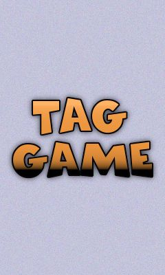 Download free mobile game: Tag game - download free games for mobile phone