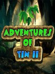 In addition to the free mobile game Adventures of Tin 2 for 112 download other Nokia 112 games for free.