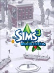 In addition to the  game for your phone, you can download The Sims 3: Winter edition for free.