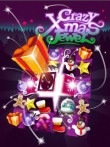 In addition to the free mobile game Crazy xmas jewel for E7 download other Nokia E7 games for free.