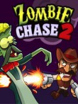 In addition to the  game for your phone, you can download Zombie chase 2 for free.