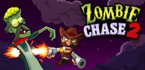 Zombie chase 2 java game for mobile zombie chase 2 free for Chaise game free download