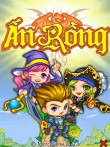 In addition to the free mobile game Dragon publication for C3312 Duos download other Samsung C3312 Duos games for free.