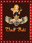 In addition to the free mobile game Vua Bai Tien Len for 2690 download other Nokia 2690 games for free.