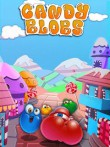 In addition to the free mobile game Candy blobs for C5-06 download other Nokia C5-06 games for free.