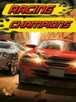 In addition to the free mobile game Racing champions for Curve 8320 download other BlackBerry Curve 8320 games for free.