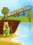 In addition to the free mobile game Hungry cat: Where is my food? for 2700 Classic download other Nokia 2700 Classic games for free.