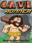 In addition to the free mobile game Cave runner for C2-00 download other Nokia C2-00 games for free.