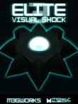 In addition to the  game for your phone, you can download Elite 3: Visual shock for free.