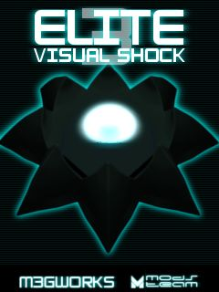 Download free mobile game: Elite 3: Visual shock - download free games for mobile phone