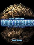In addition to the  game for your phone, you can download Tomb Treasure: Ruin of the dragon for free.