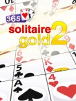 In addition to the  game for your phone, you can download 365 Solitaire gold 2 for free.