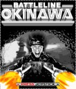 In addition to the  game for your phone, you can download Battleline: Okinawa for free.