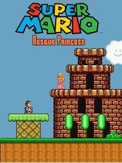 mario online play super mario online