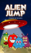 In addition to the free mobile game Alien jump for 7230 download other Nokia 7230 games for free.
