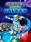 In addition to the  game for your phone, you can download Jewel star galaxy for free.