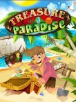 In addition to the  game for your phone, you can download Treasure paradise for free.
