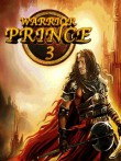 In addition to the free mobile game Warrior prince 3 for 500 download other LG 500 games for free.