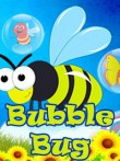 In addition to the free mobile game Bubble bug for A460 download other Samsung A460 games for free.