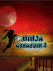 In addition to the  game for your phone, you can download Ninja assassin 2 for free.