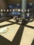 In addition to the  game for your phone, you can download Black mesa mobile for free.