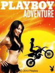 In addition to the free mobile game Playboy adventure for W350i download other Sony-Ericsson W350i games for free.